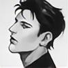 Mstrmagnolia's avatar