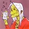 mstrychowska's avatar