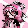 MsTwirlepoofs's avatar