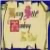 MSueAcademyColorb00k's avatar
