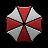 MsULTIMATEMAX's avatar