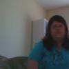 MsValerieAnne1984's avatar