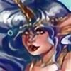 Msvenomouscupcake's avatar
