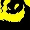 MsVillainess's avatar