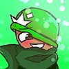 MSWindows7's avatar