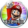 msx2p's avatar
