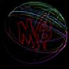 MSxAnimations's avatar