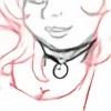 MsxHydrangea's avatar