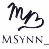 MSynn's avatar