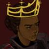 msyosef's avatar