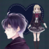 msyuikomori's avatar
