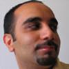 mszhian's avatar
