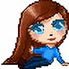MSzilvi95's avatar