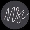 mszmagda's avatar