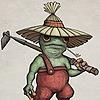 mszsz's avatar