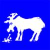 mt-blue-sos's avatar