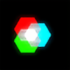 MT-Cheese's avatar