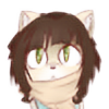 Mt-Nightowl's avatar