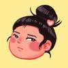 mt0y's avatar