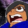 MT3spark's avatar