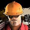 Mt901's avatar