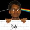 MT991798's avatar
