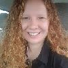 mtabor66's avatar