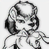 MtangaLion's avatar