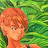 Mtapartstuff's avatar