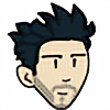 mtarkhov's avatar