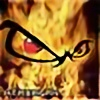 MTAsaFAN's avatar