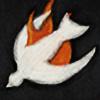mtaylors's avatar