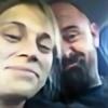 mtb5150's avatar