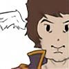 mtbarry's avatar