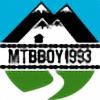 mtbboyvt's avatar