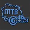 MTBCreative's avatar