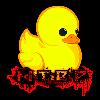 mtbp's avatar