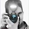 MTC001's avatar