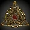mtd-mobius's avatar