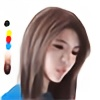 MtdArt's avatar