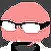 MTelligently's avatar