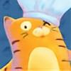 MTerrenal's avatar