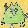 MtFrogSun's avatar