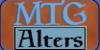 MTG-Alters