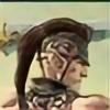 MTGEmperor's avatar