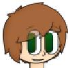 mth4029's avatar