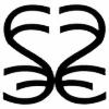 mthalib's avatar