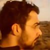 Mthan's avatar