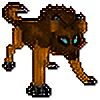 mthehalfdemon's avatar
