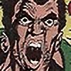MTHERULERMAN's avatar